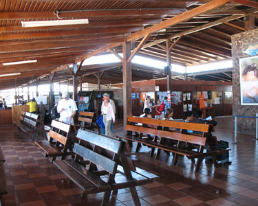 baltra_airport_terminal