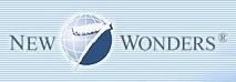 7wonders_logo